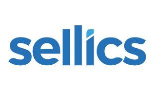 Reviews Sellics