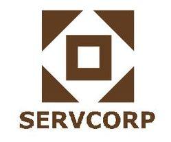 reviews Servcorp