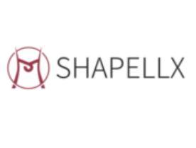 Shapellx