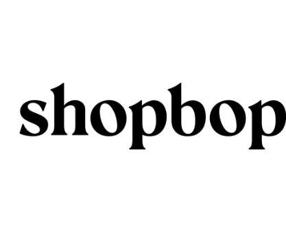 Recensioni Shopbop