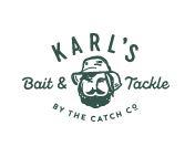 Recensioni Karl's Bait & Tackle
