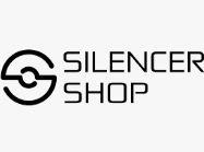 reviews Silencer Shop