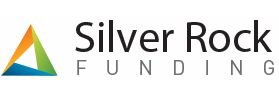 reviews Silver Rock Funding