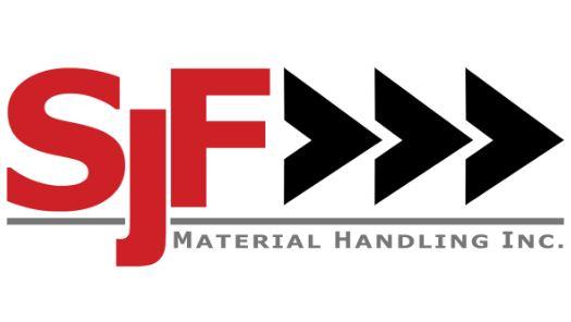 Recensioni SJF Material Handling