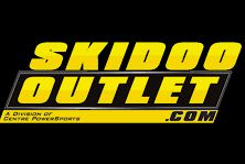 Recensioni Ski-Doo Outlet