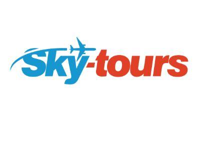 Recensioni Sky-Tours