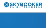 Recensioni Skybooker