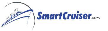 Recensioni SmartCruiser.com