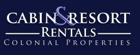 Recensioni Colonial Properties Cabins and Resort Rental