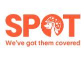 reviews SPOT Pet Insurance