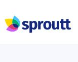 reviews Sproutt