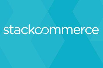 Recensioni StackCommerce