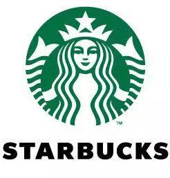 Recensioni Starbucks
