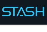 Reviews Stash