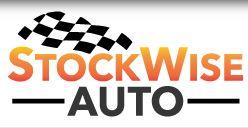 Reviews StockWiseAuto