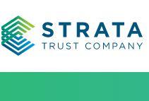 reviews STRATA Trust