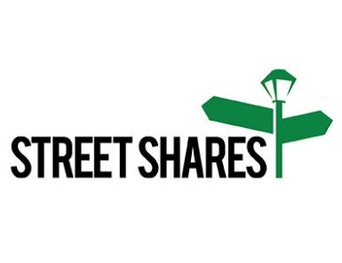 reviews StreetShares