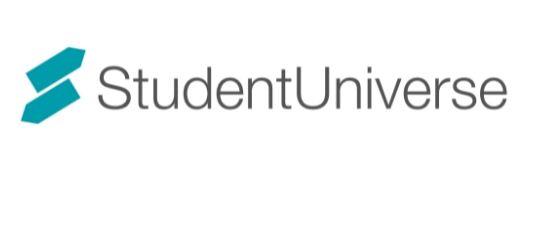 Recensioni StudentUniverse