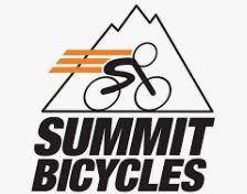 SummitBicycles.com