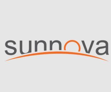 Pareri Sunnova Energy Corporation