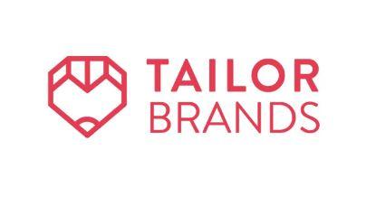 reviews Tailor Brands