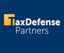 Reviews  Tax Defense Partners