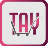 Recensioni TAY Online Store