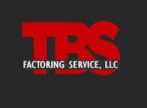 reviews TBS Factoring Service