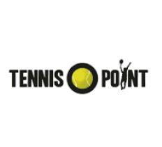 reviews Tennis-Point