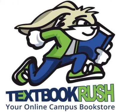 reviews TextbookRush