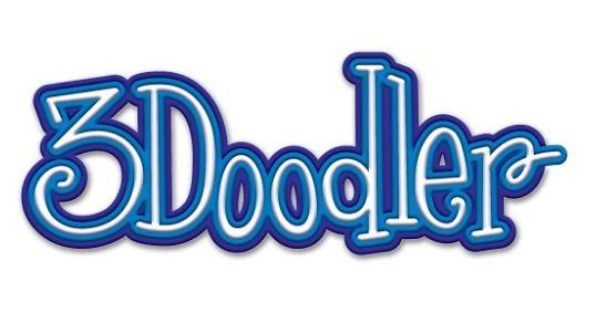 Reviews 3Doodler