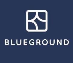 reviews Blueground