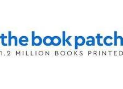 reviews TheBookPatch
