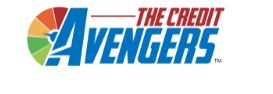 reviews THE CREDIT AVENGERS