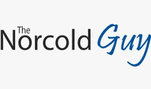Recensioni The Norcold Guy