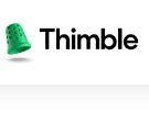 Recensioni Thimble