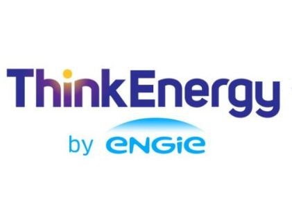 reviews Think Energy
