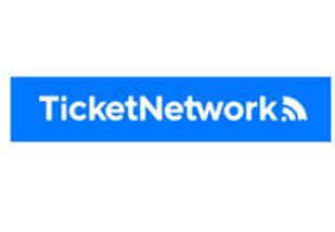 Recensioni TicketNetwork