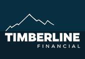 Recensioni Timberline Financial