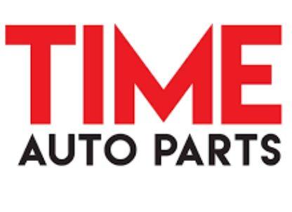 TimeAutoParts