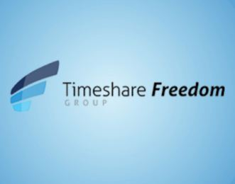Recensioni Timeshare Freedom Group