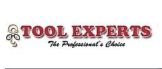 Reviews Tool Experts