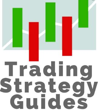 reviews Trading Strategy Guides
