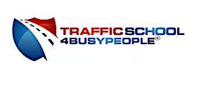 Traffic School 4 Busy People