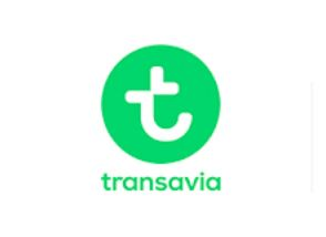 Recensioni Transavia