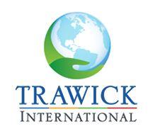 reviews Trawick International