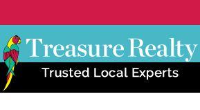 Recensioni Treasure Realty