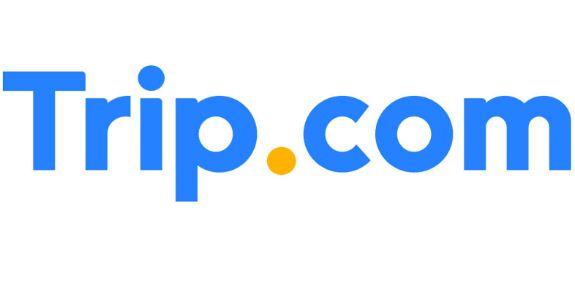 Recensioni Trip.com