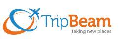 Recensioni Trippact.com