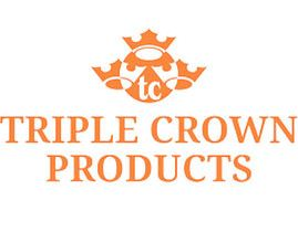 Recensioni Triple Crown Products
